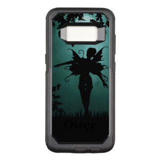 Pretty fairy OtterBox for Samsung Galaxy's