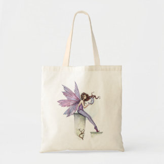 Pretty Fairy Tote Bag, All Purpose
