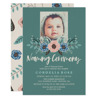 Baby Naming Ceremony Gifts Baby Naming Ceremony Gift