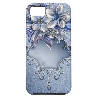 Pretty Gal IPhone5 Case