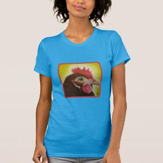 Pretty Hen T-Shirt