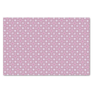 Pretty in Pink (k359) Tissue Paper