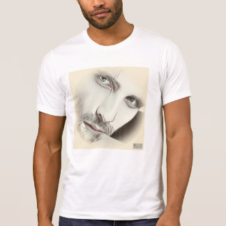 Pretty, insolent and of the street T-Shirt