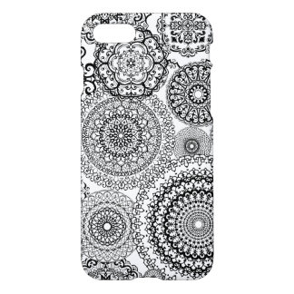 Pretty Lace iPhone 8/7 Case