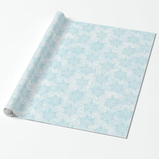 Pretty paper   Scrapbook paper flowers, Scrapbook paper ...  Pretty Blue Paper