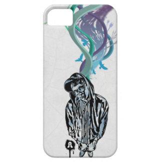 Pretty Lights iPhone 5 Case