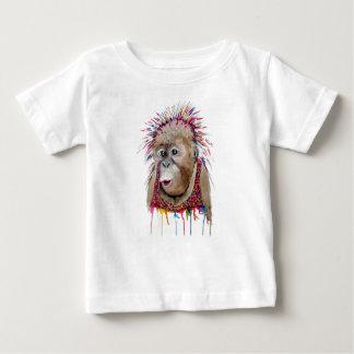Pretty Me Baby T-Shirt