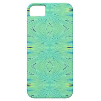 Pretty  Mint Green Aqua Pastel Spring iPhone 5 Covers
