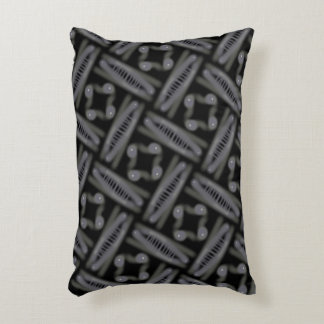 Pretty perfect rectangular cushion for your déco