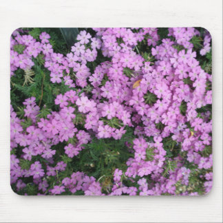 Pretty Pink Mouse Pad