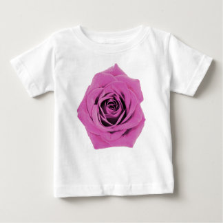 Pretty Pink Rose 20171028 Baby T-Shirt