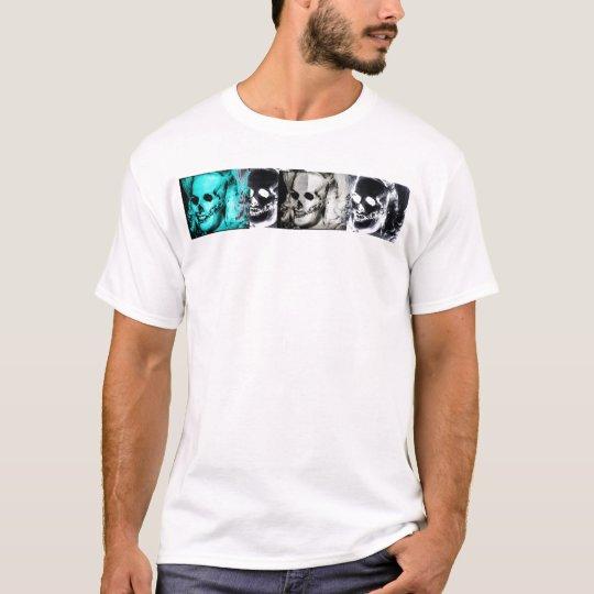pretty pretty T-Shirt