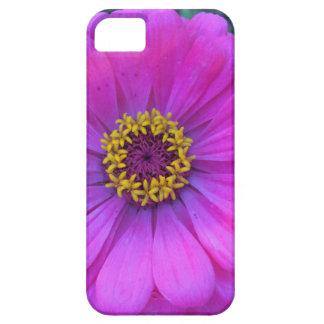 Pretty Purple Flower iPhone 5 Case