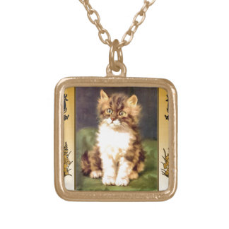 Gold Plated Pussy 113