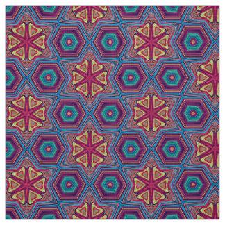 Pretty Repeat Pattern Fabric