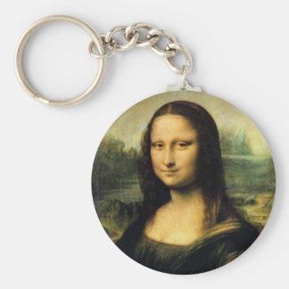 pretty smooth keychain