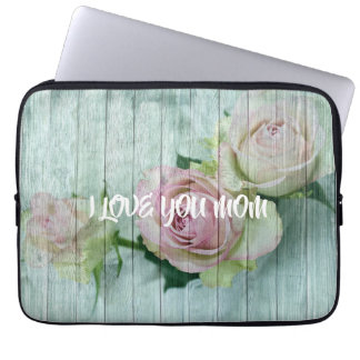 PRETTY TABLET DEVICE CASES
