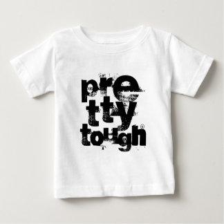 Pretty Tough Stacked Shirt