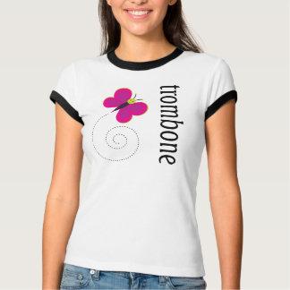 Pretty Trombone T-shirt