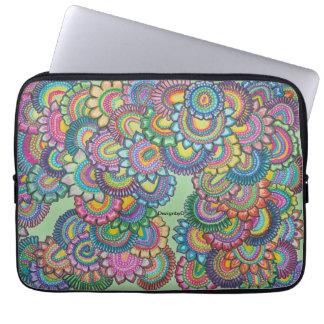 prettylittlecase laptop sleeve