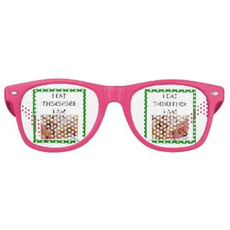 pretzel party shades