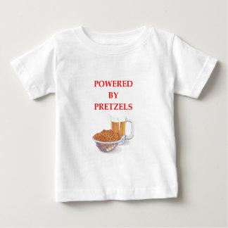 PRETZELS BABY T-Shirt