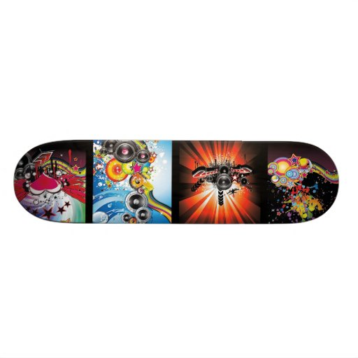 prev1-2 custom skate board