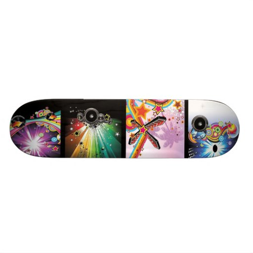 prev1 skate decks