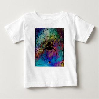 PREY 2 BABY T-Shirt