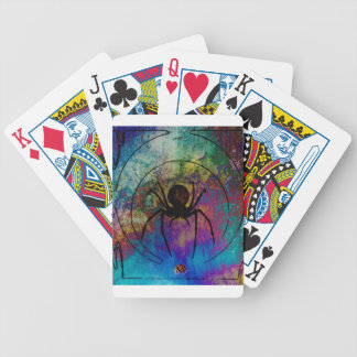 PREY 2 BICYCLE PLAYING CARDS
