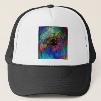 PREY 2 TRUCKER HAT