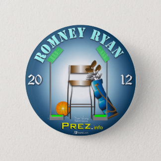 PREZ.info - MT Chair 2 Inch Round Button