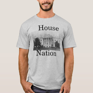 prh_01_img0008, House, Nation T-Shirt