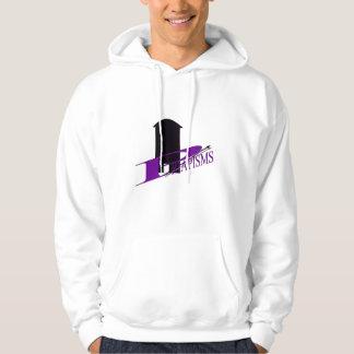 Priapisms Logo Hoodie