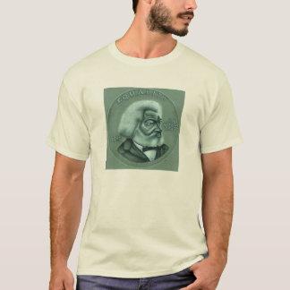 Priceless - Frederick Douglass T-Shirt