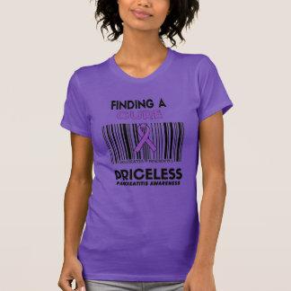 Priceless...Pancreatitis T-Shirt