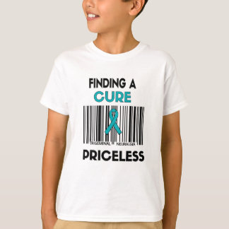 Priceless...TN T-Shirt