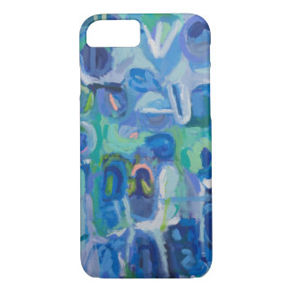 Pride and Joy Case-Mate iPhone Case