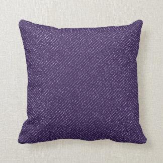 Pride and Prejudice Netherfield Ball Throw Pillow