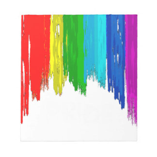 Pride Best Gift Collection Ideas Notepad