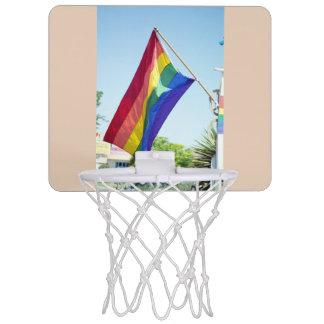 Pride Hoop