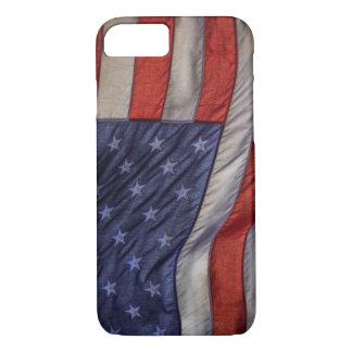 Pride iPhone 7 Case