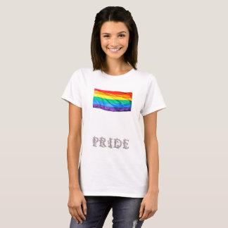 Pride LGBT T-shirt