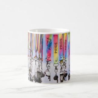 Pride mug