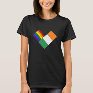 Pride of Ireland T-Shirt