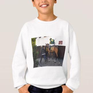 Pride of Saratoga Sweatshirt