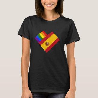 Pride of Spain T-Shirt