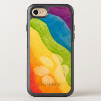 Pride PawPhone - Otterbox iPhone & Android Case