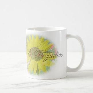 Pride & Prejudice mug