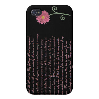 Pride & Prejudice Quotes Case